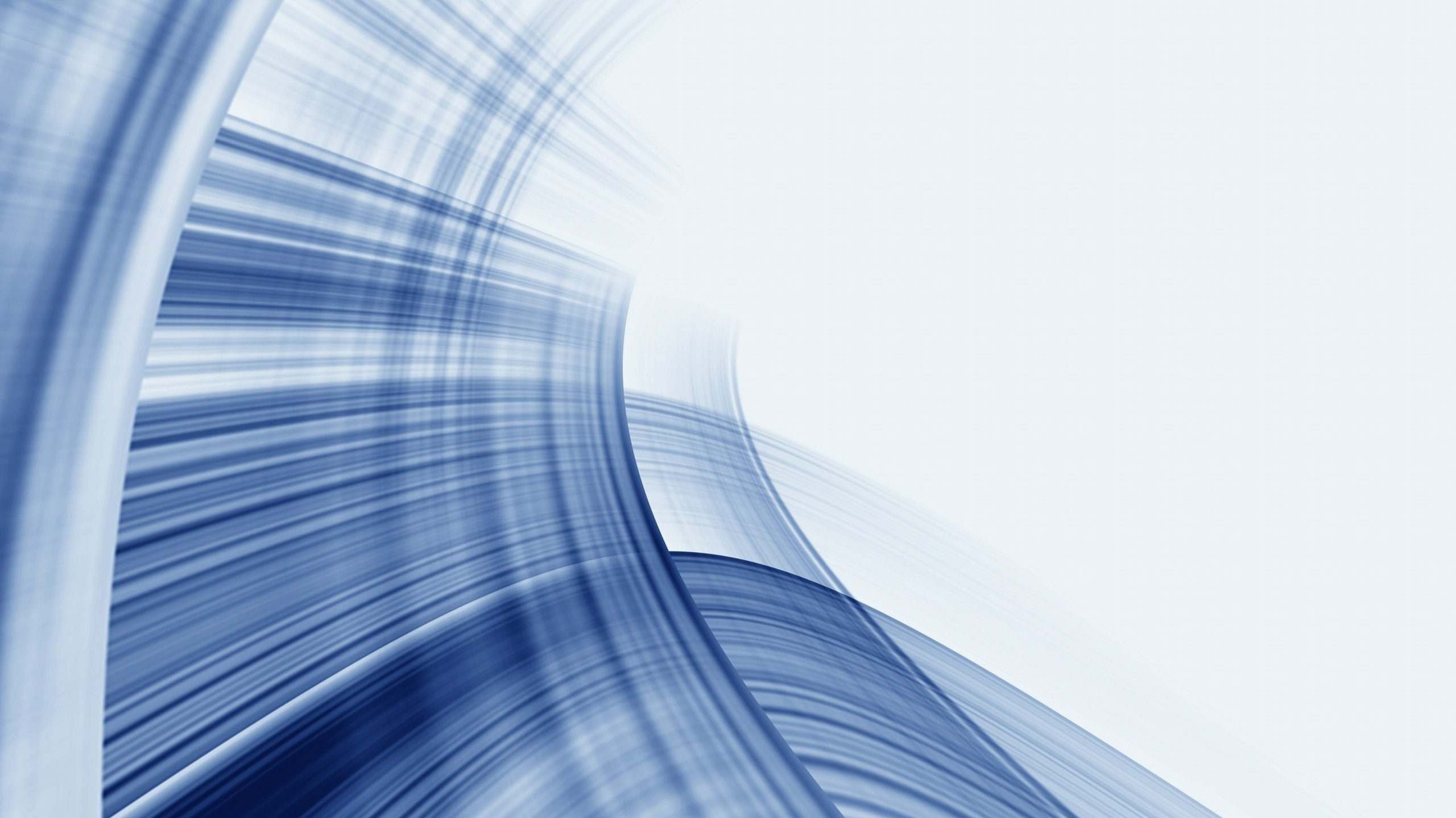Blue and White wallpaper 2560x1440 44334 2560x1440