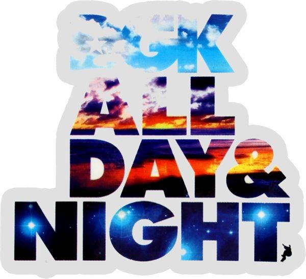 Download Dgk All Day Logo 600x547 49 Dgk Wallpaper Logo Dgk