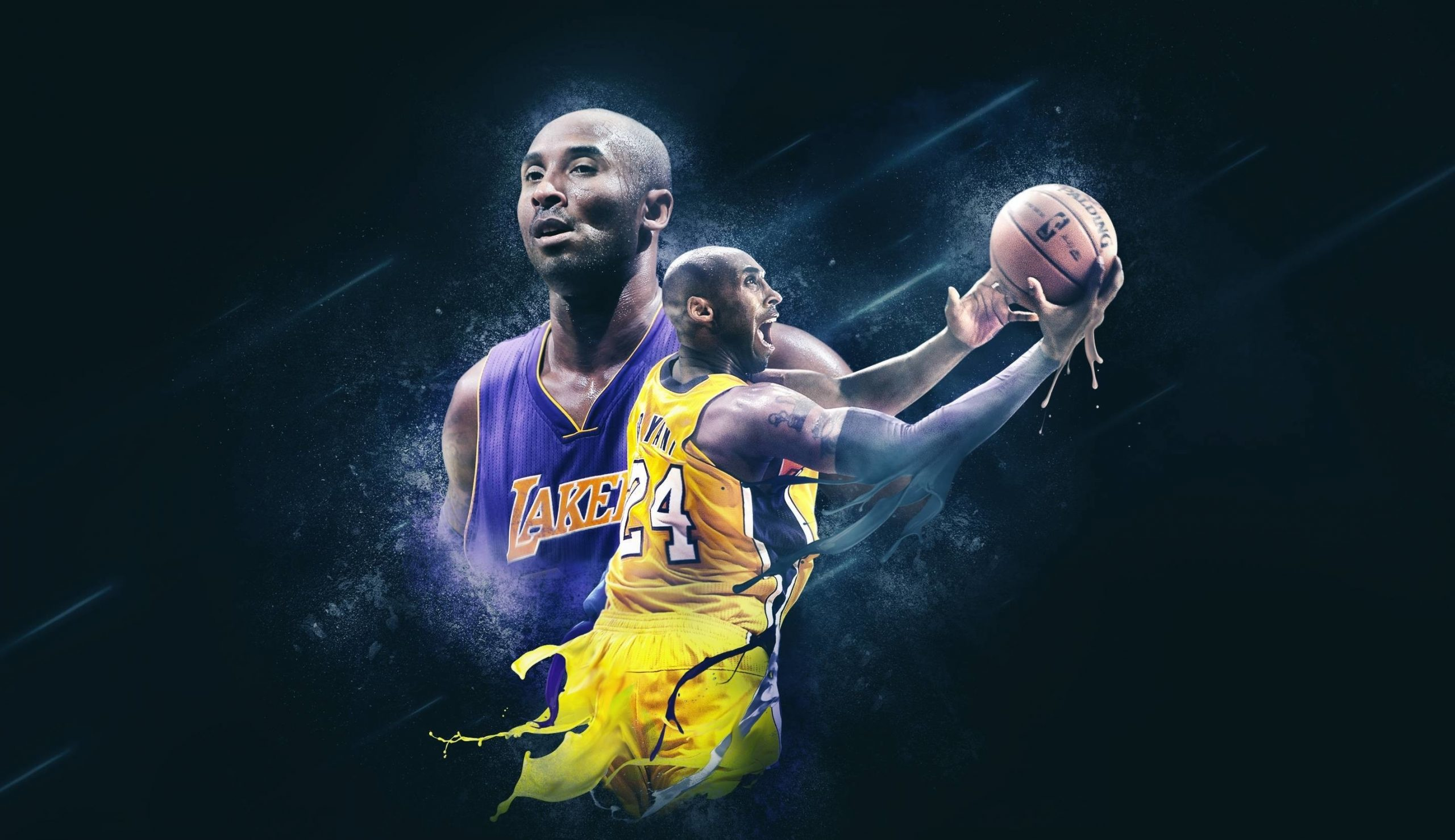 802657 most popular kobe bryant wallpapers 2880x1800   The Knockturnal 2560x1478