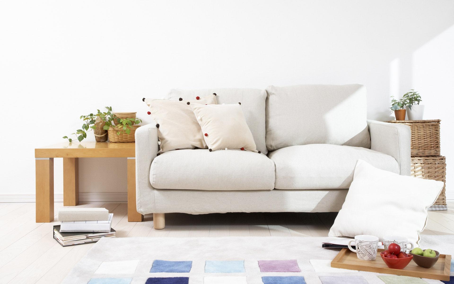 Home interior wallpapers wallpapersafari for Hd designs home decor