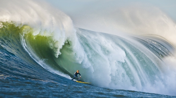 Surfing Wallpaper 1920x1080 1920x1080 wallpaper 600x337