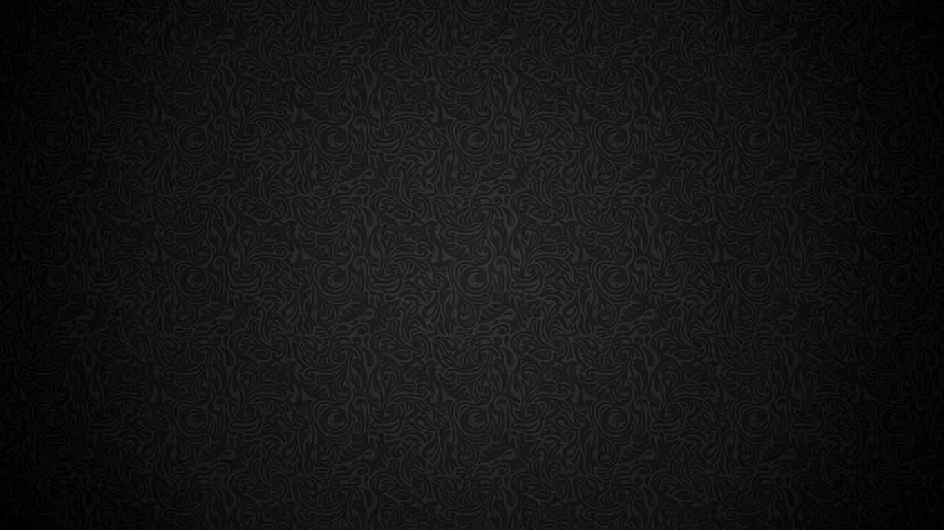 Dark Gray Tiles Pattern wallpapers Dark Gray Tiles Pattern stock 1366x768