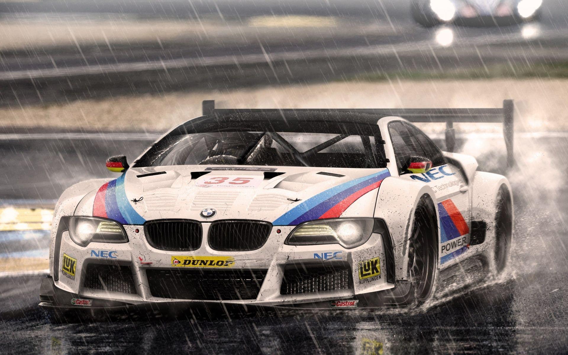 Auto Racing Wallpapers   Top Auto Racing Backgrounds 1920x1200