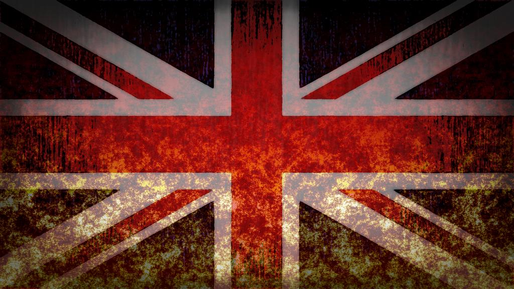 british flag wallpaper wallpapersafari