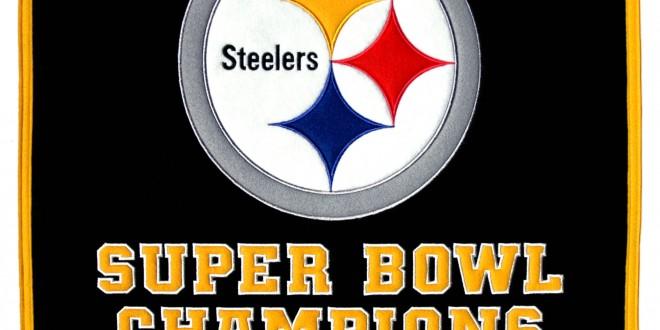 Home Steelers HD Wallpapers steelers schedule 660x330