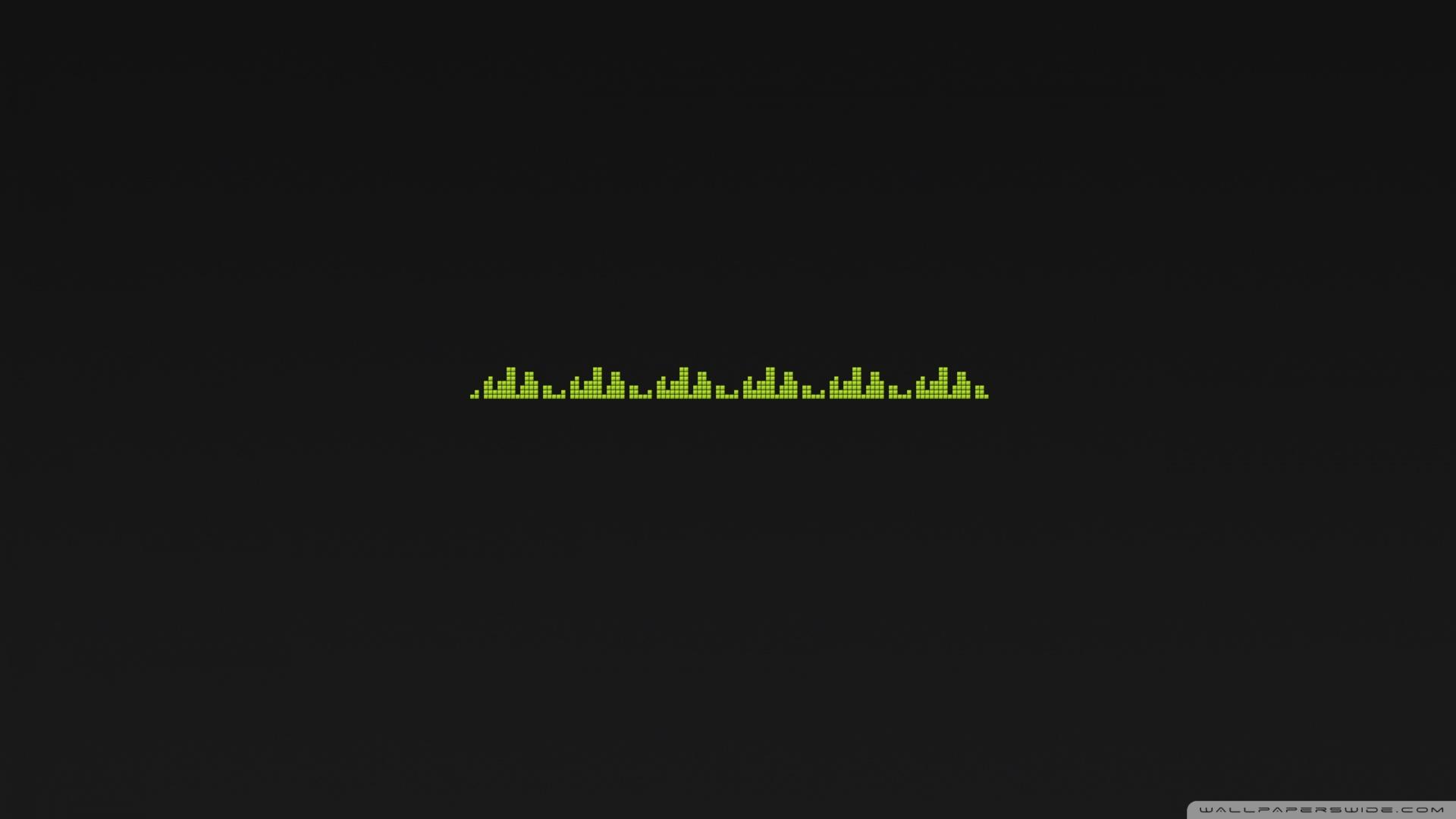 Sound Of Music Wallpaper 1920x1080 Sound Of Music 1920x1080
