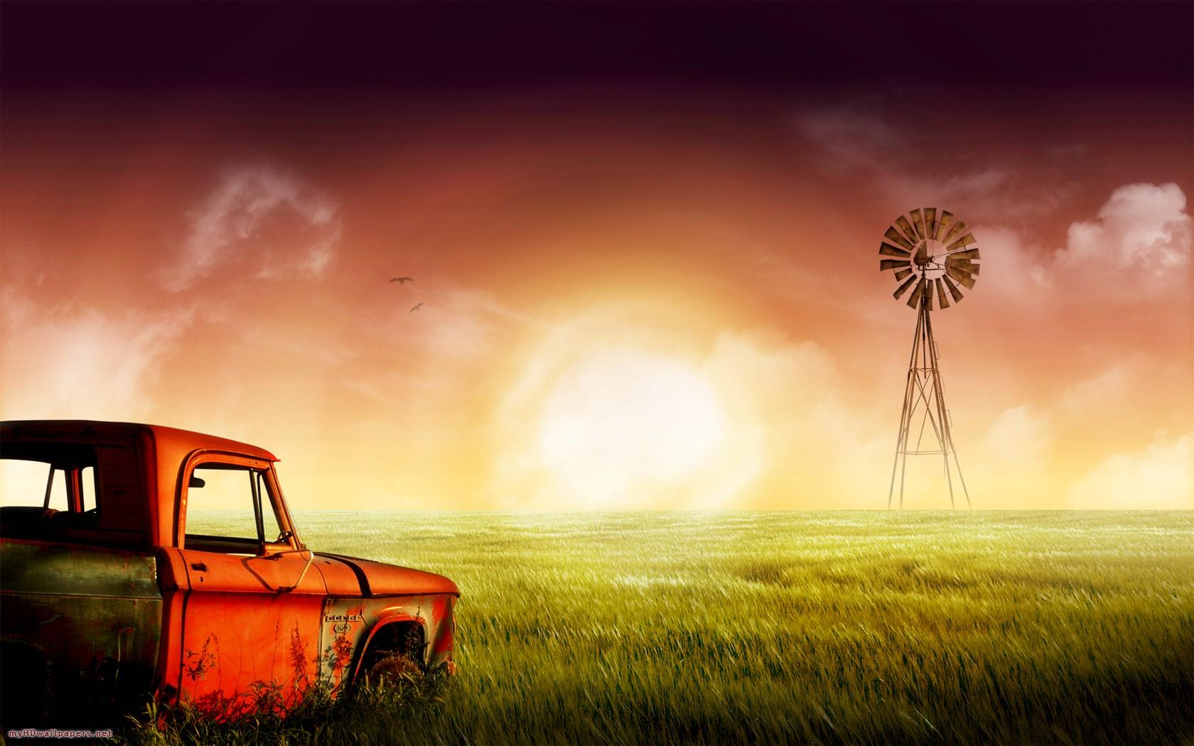 farm wallpaper for my desktop   wallpapersafari