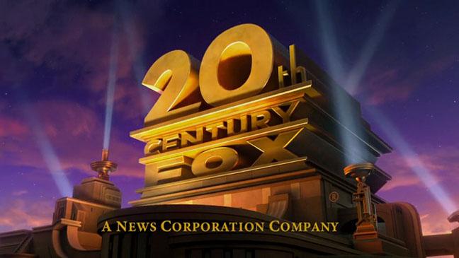 The 20th Century Fox Logo A Brief History Gallery The Auto Design 648x365