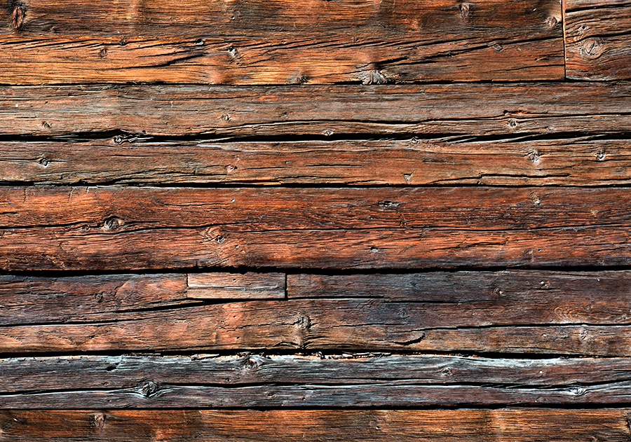 Rustic Background Wallpaper - WallpaperSafari