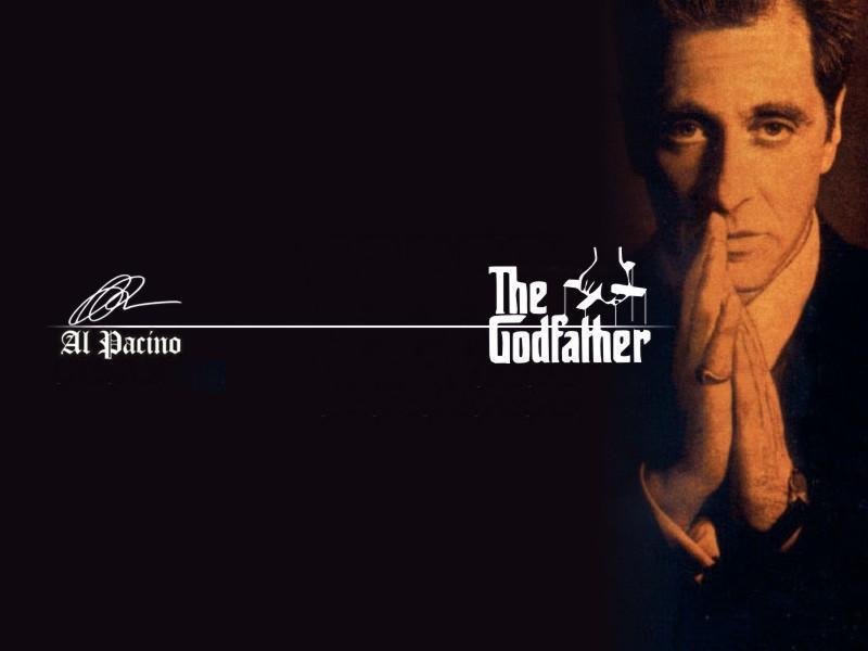 Free Download Al Pacino Scarface Wallpaper Al Pacino Al