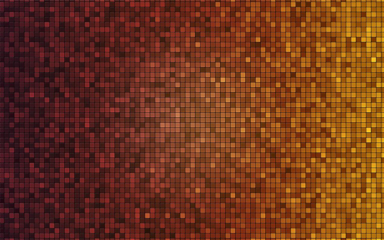 pixel wallpapers wallpapersafari