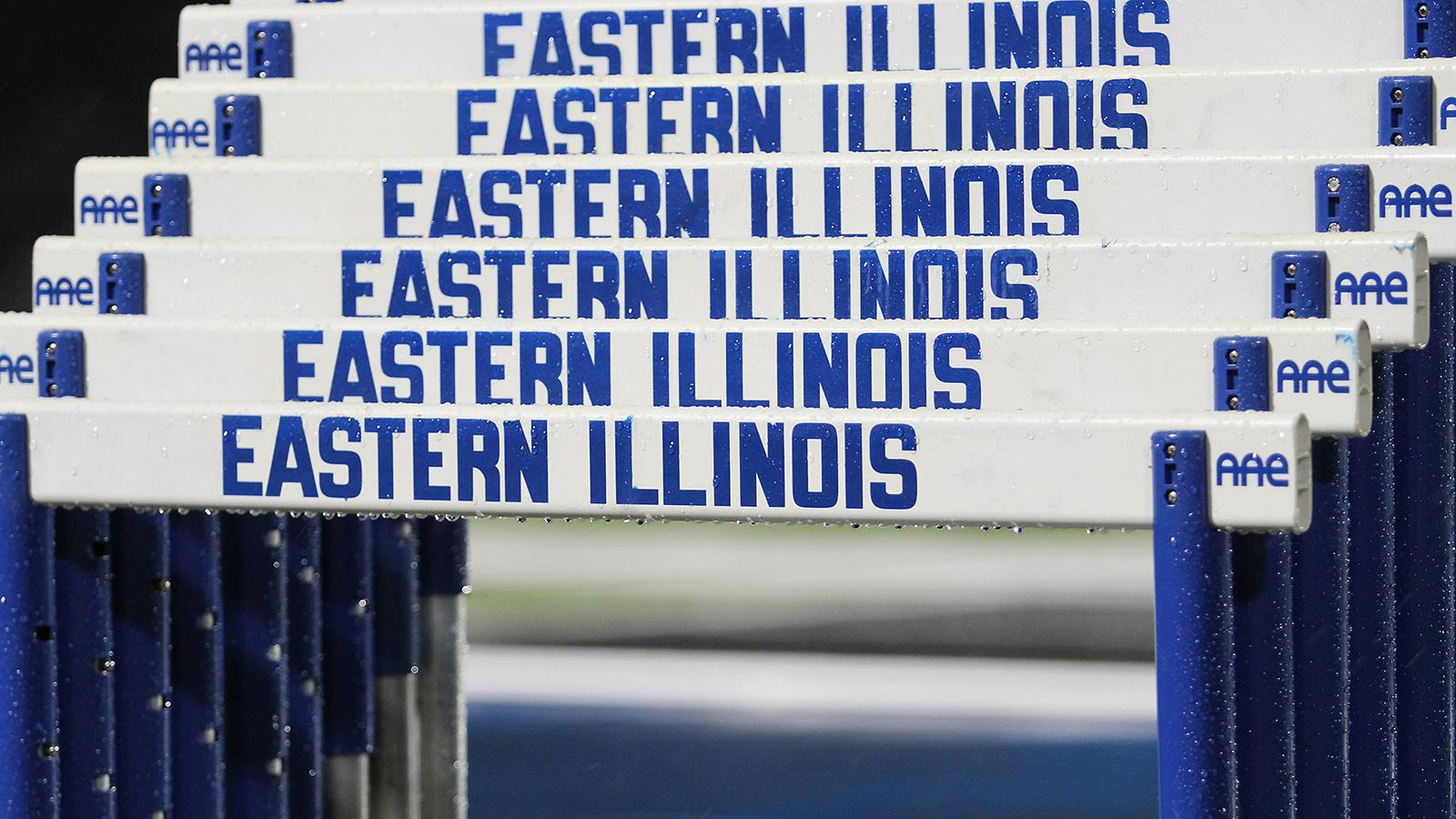 Eastern Illinois University Athletics   Official Athletics Website 1600x900