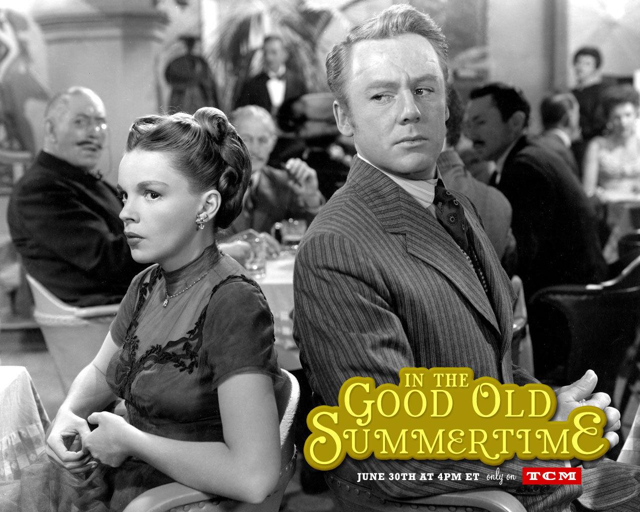 Turner Classic Movies   Classic Movies Wallpaper 6445684 1280x1024