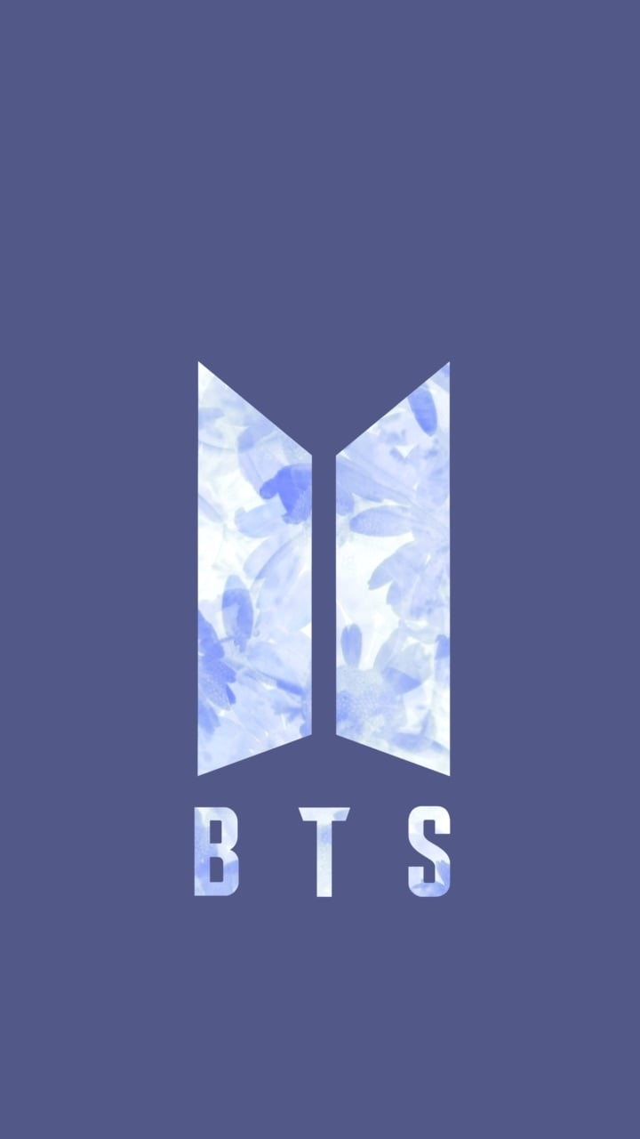 BTS wallpaperlockscreen uploaded by Stephanie 720x1280