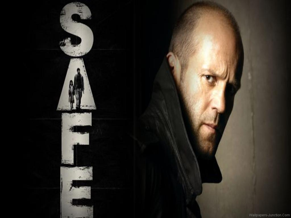 Hollywood Wallpapers Safe Movie Wallpapers 1024x768