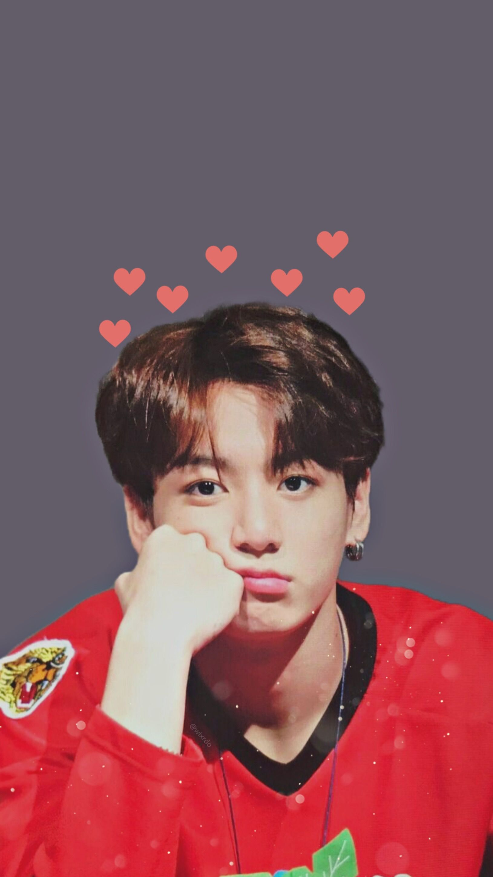 jungkook bts bangtan wallpaper Jungkook Wallpapers di 2019 1629x2896