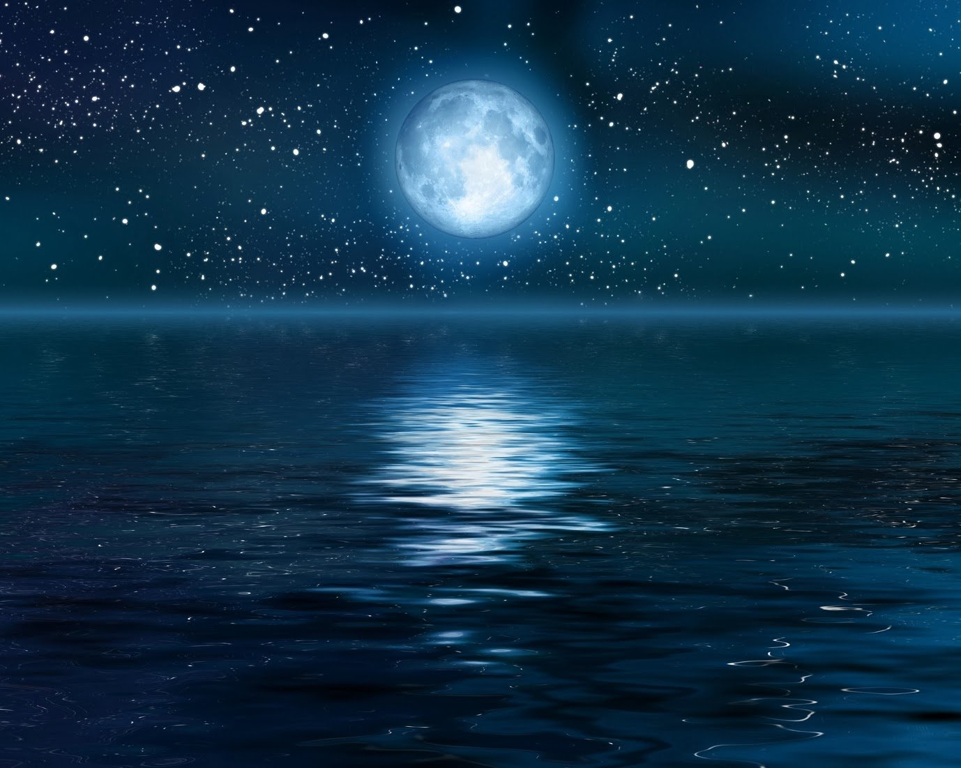 Home Waters A Fly Fishing Life Full Moon 1378x1101