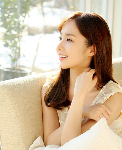DawnLove92 images Park Min Young wallpaper and 406x500