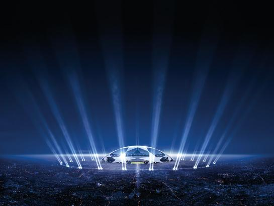 UEFA Champions League 2013 HD Wallpapers 545x410
