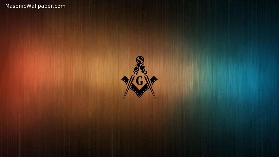 Freemason Wallpaper Hd   1080x607 Wallpaper   teahubio 1080x607