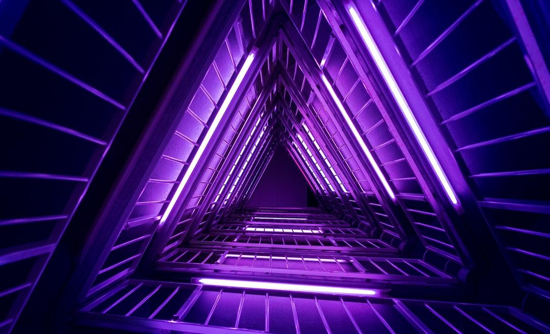 Purple Wallpapers HD Download [500 HQ] Unsplash 1080x656