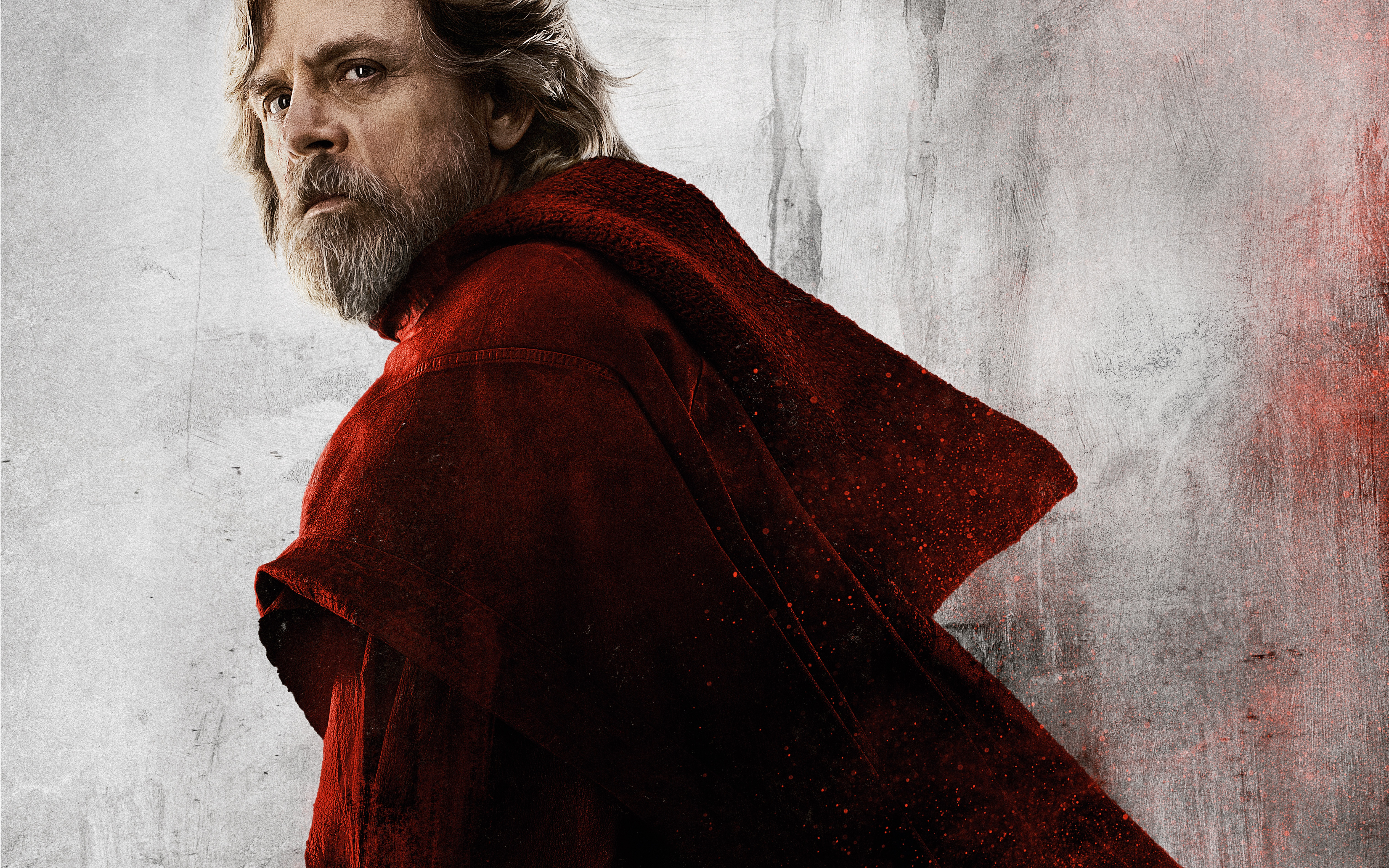 38 Mark Hamill HD Wallpapers Background Images 6080x3800