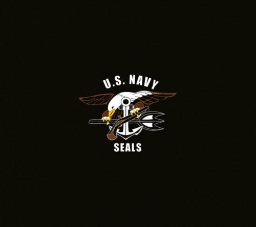 socom navy seals wallpaper navy seals desktop wallpaper navy seals 500x444