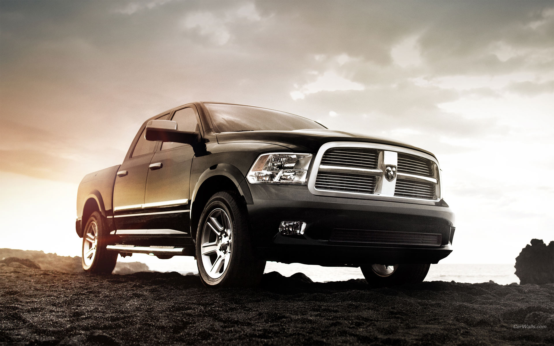 previous wallpaper dodge ram next wallpaper dodge ram 1920x1200