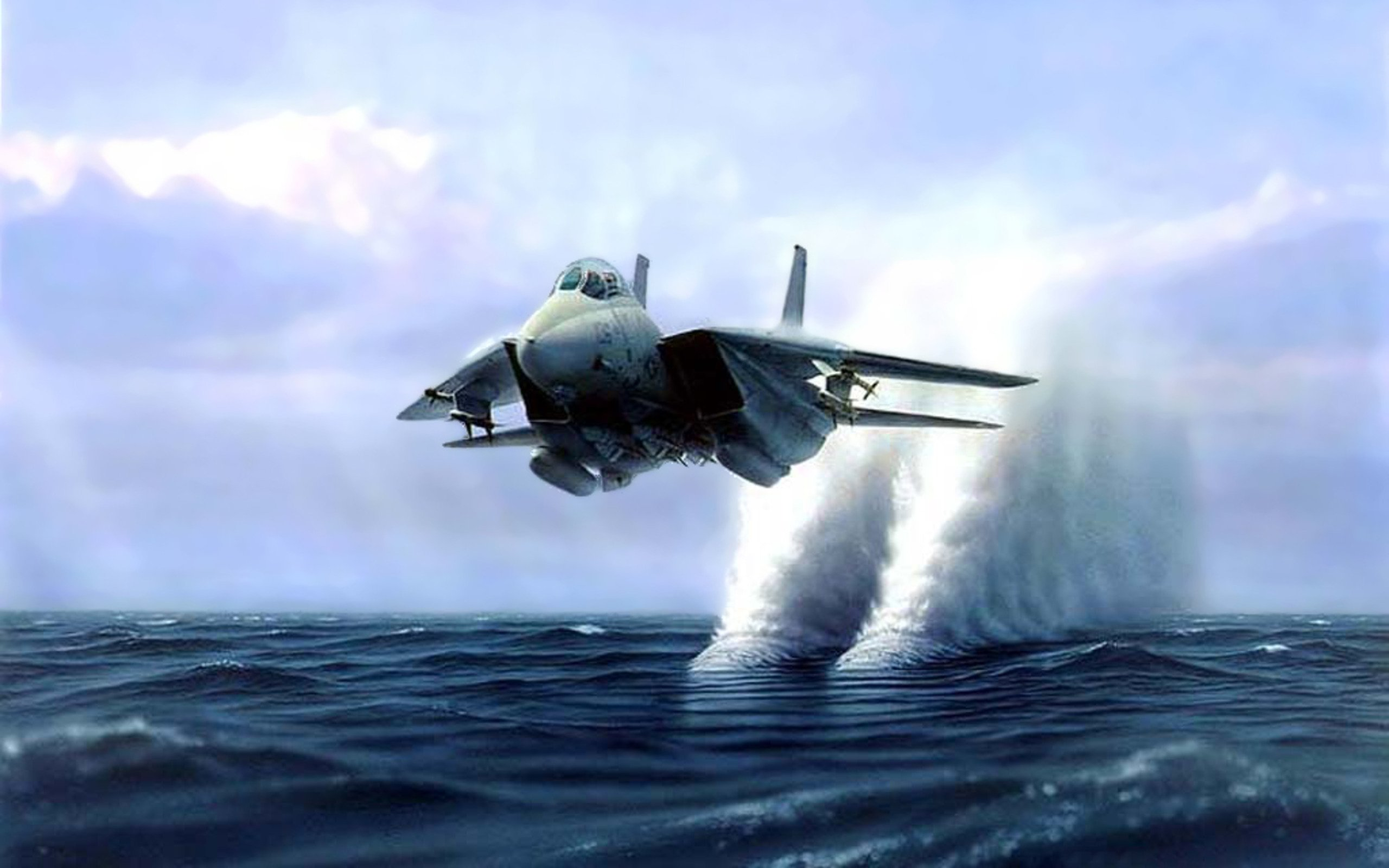 4k Wallpapers Fighter Aircraft In Quality HD Desktop 2560x1600