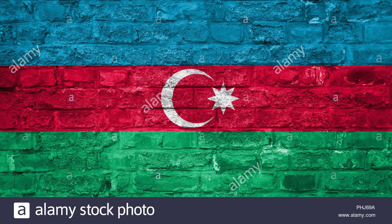 Azerbaijan Wallpaper Stock Photos Azerbaijan Wallpaper Stock 1300x742