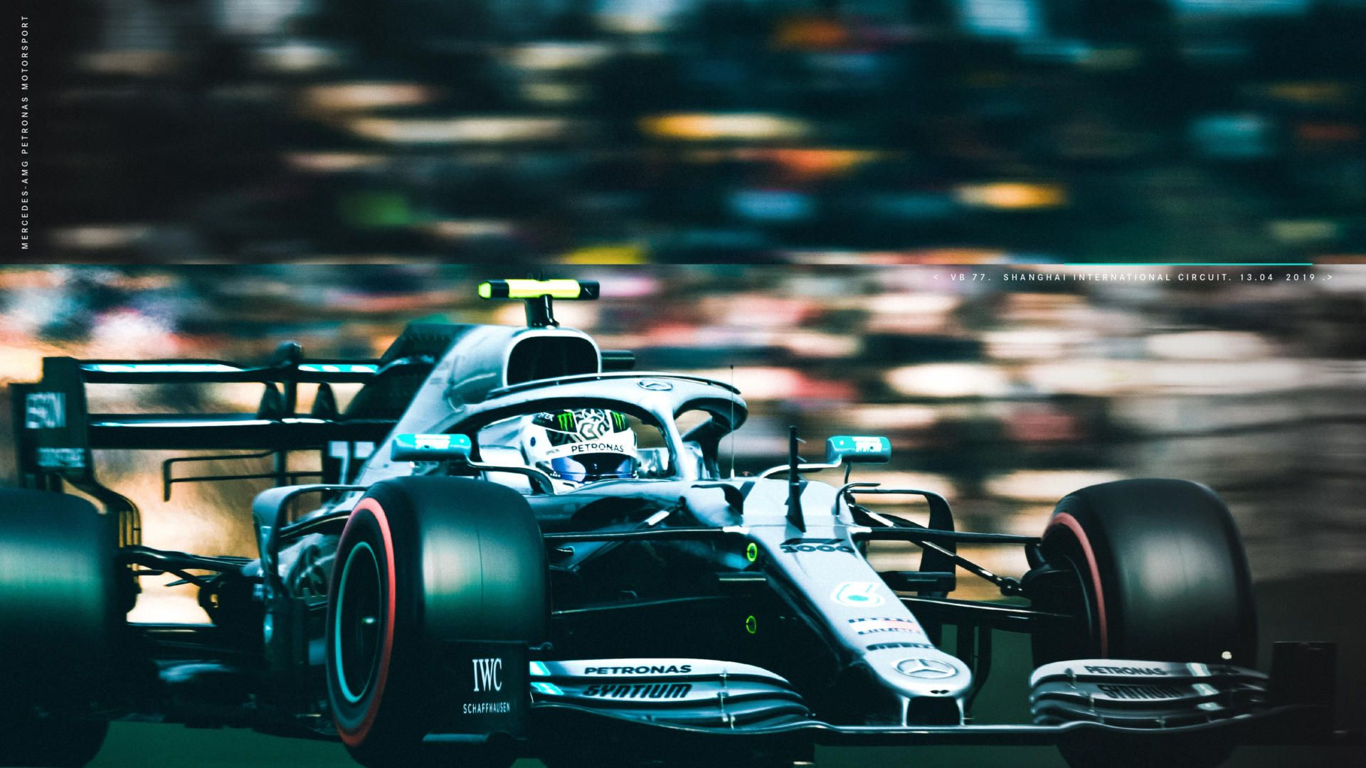 Mercedes F1 Wallpapers   Top Mercedes F1 Backgrounds 1920x1080