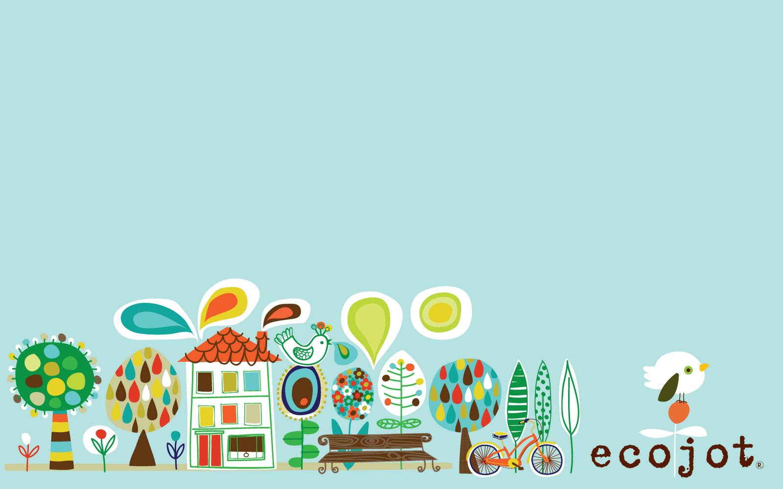 Cute School Wallpapers   Top Cute School Backgrounds 1600x1000