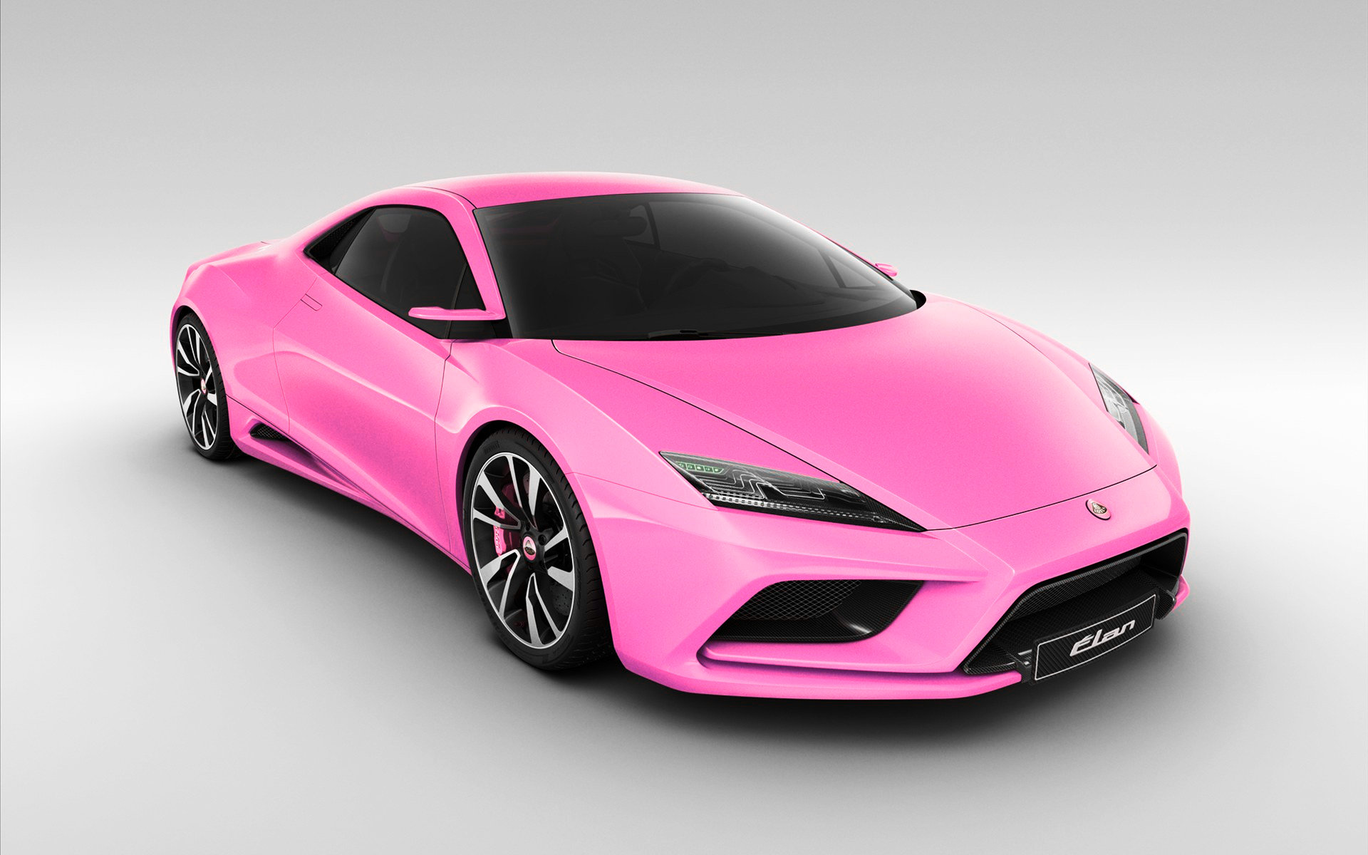 lamborghini aventador roadster release date with Pink Car Wallpaper on New Lamborghini Centenario Unveiled At The 2016 Geneva Motor Show in addition Pink Cars Wallpaper further 2017 Ferrari Laferrari Aperta further Pink Car Wallpaper besides 2017 Lamborghini Aventador Aggressive Facelift Spied.