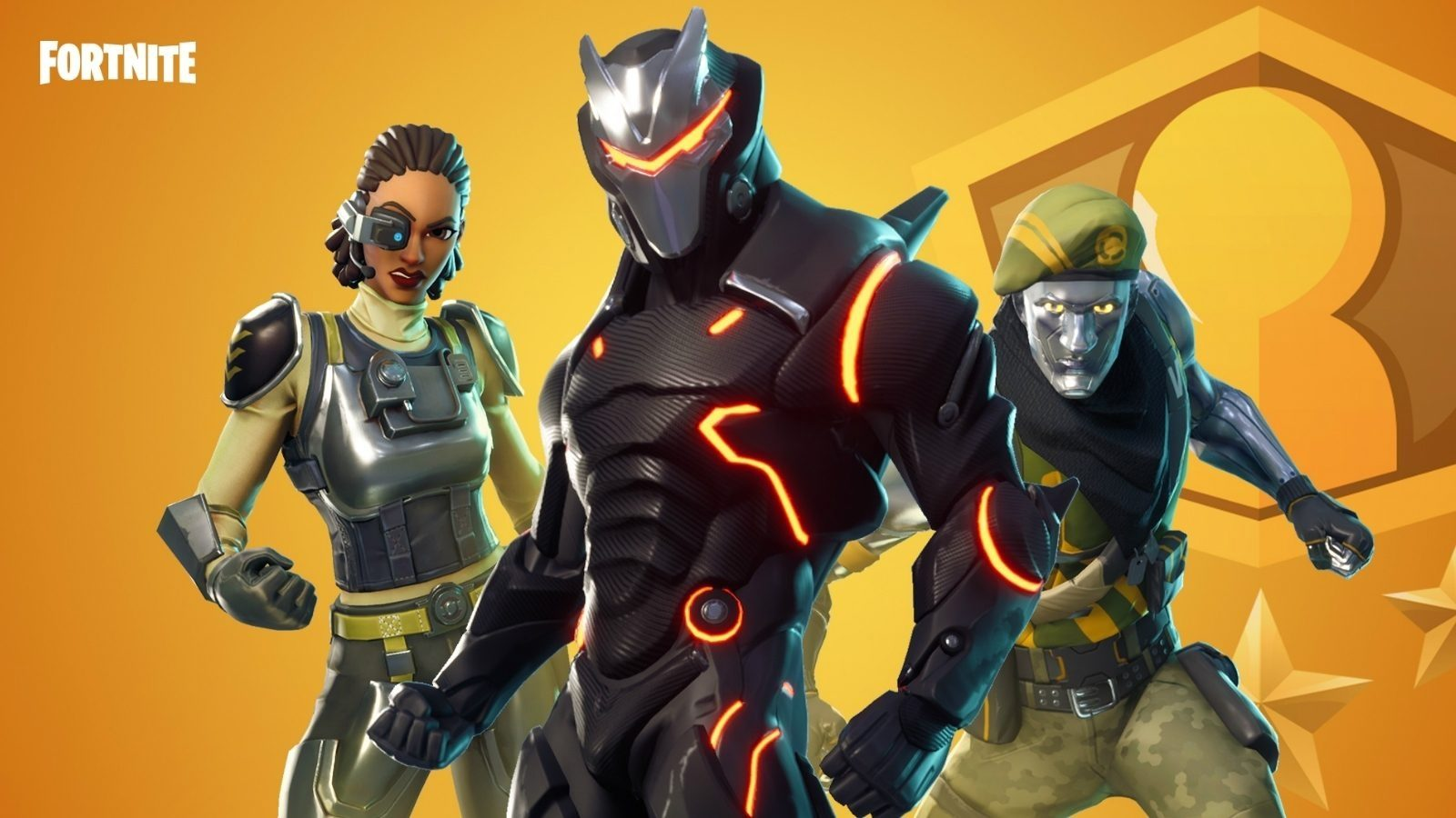 Fortnite Battle Royale Season 4 Week 6 Challenges Leaked Online 1600x900
