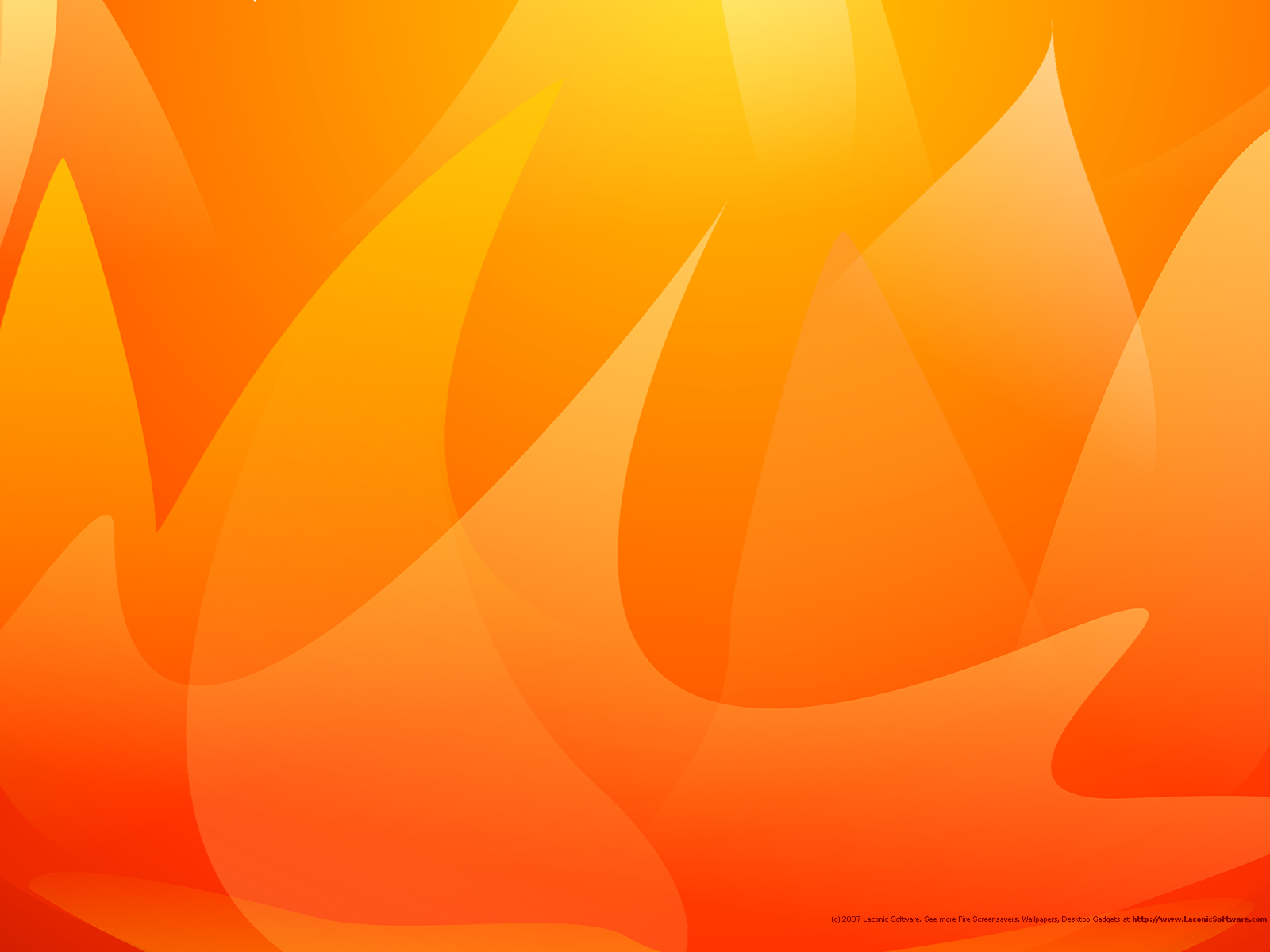 Plangton Wallpaper flames wallpaper 1600x1200