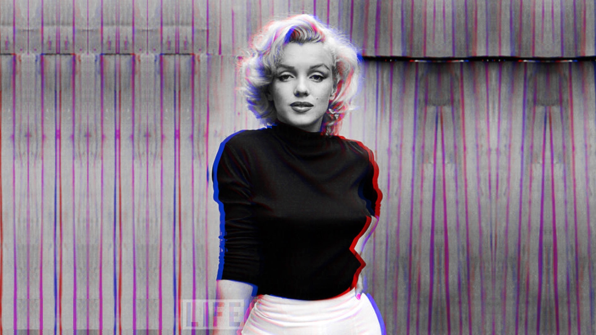 Marilyn Monroe Wallpapers 72 images 1920x1080