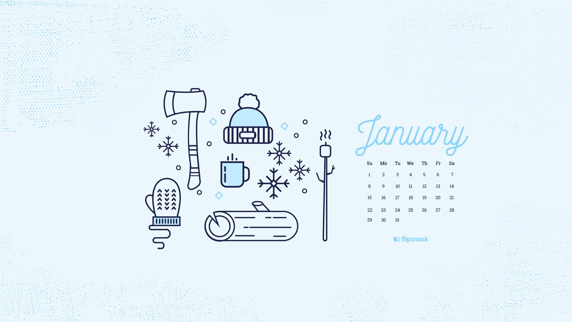 January 2018 Desktop Wallpaper 61 images 1920x1080