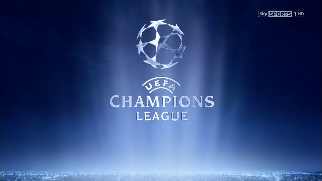 Download Champions League Wallpaper HD ImageBankbiz 1280x720