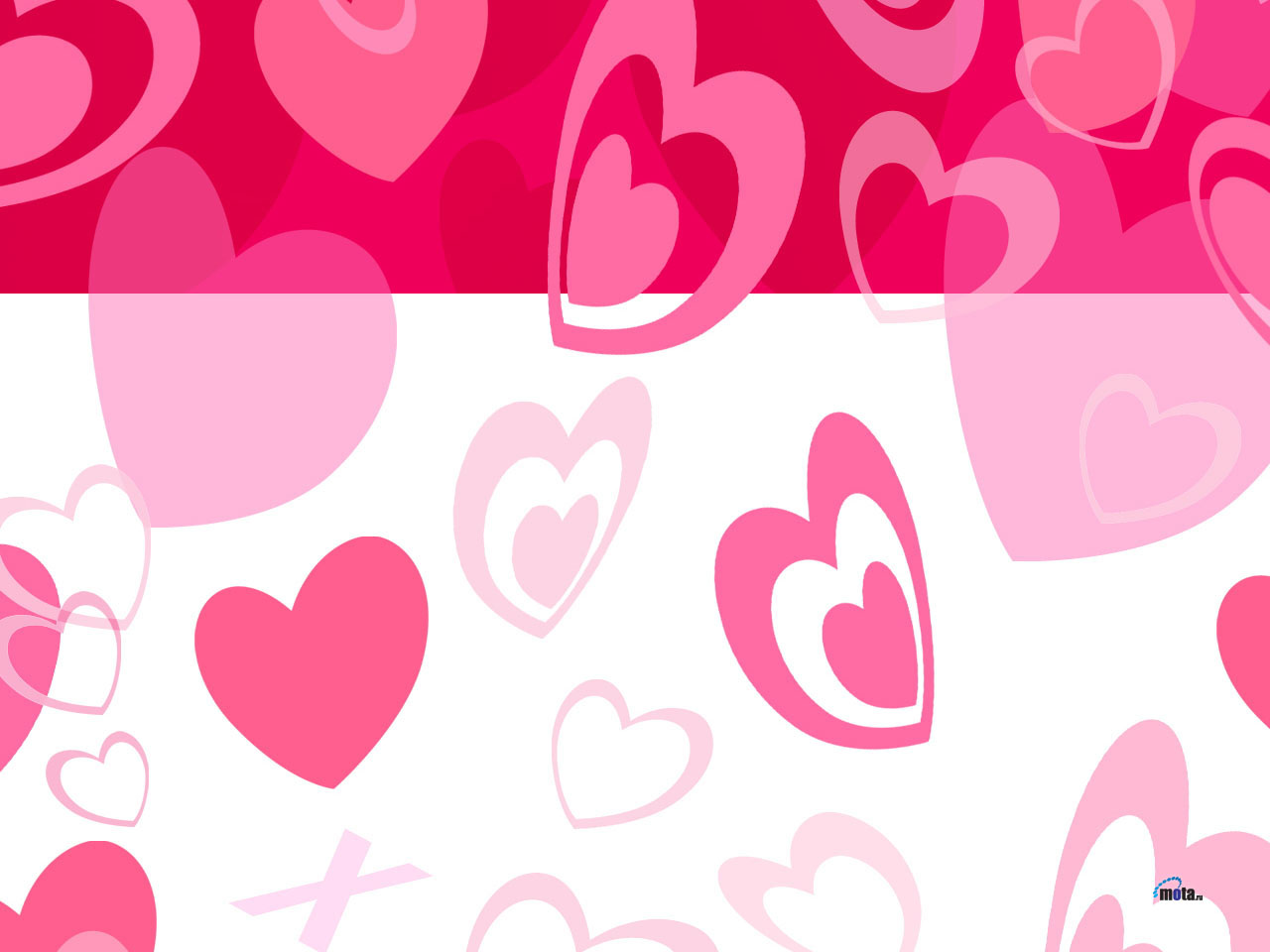 47 wallpaper san valentin on wallpapersafari - San valentin desktop backgrounds ...