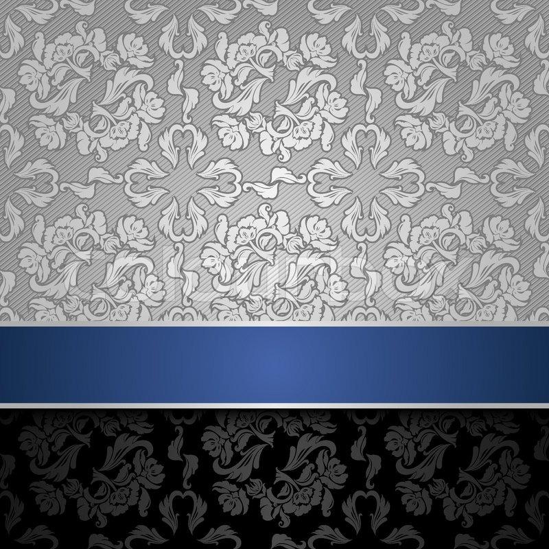 plain grey vinyl wallpaper