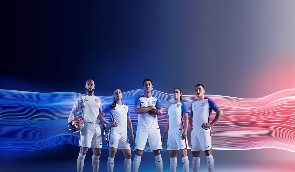 2016 USA National Team Jerseys Unveiled   US Soccer 1024x597