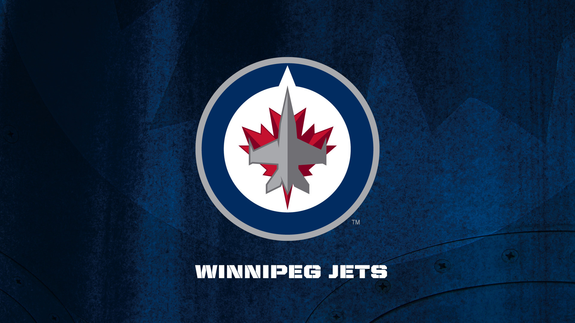 Nhl Logo Wallpaper 1920x1080