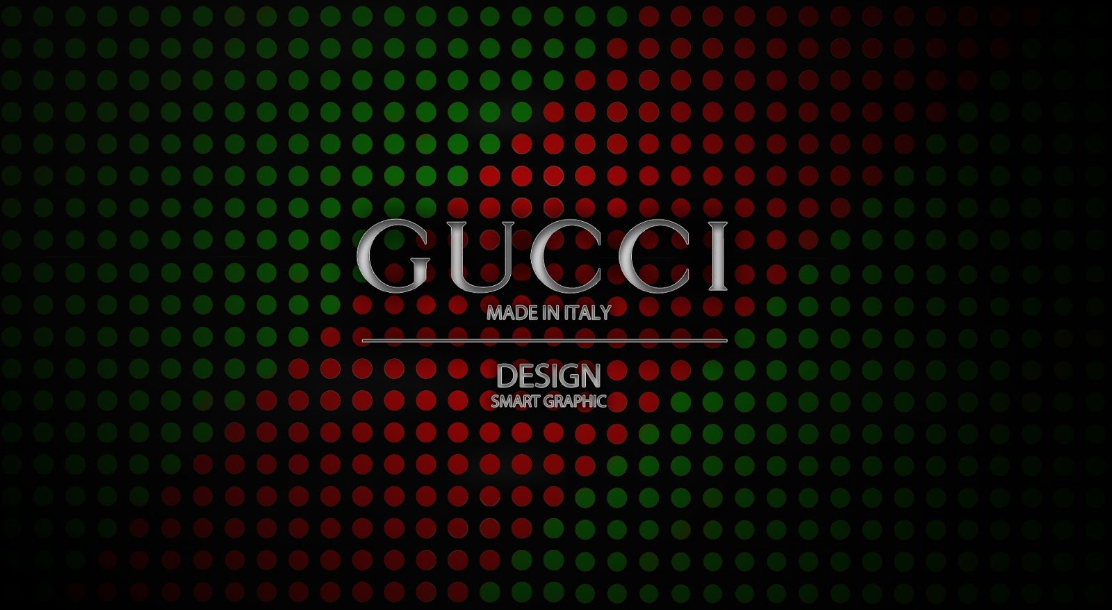 VK146 Gucci Wallpapers 1600x877   4USkY 1600x877