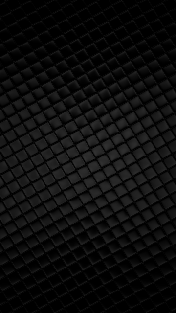 Black Wallpaper Cellphone : Black Mobile Wallpapers 240x320 - WallpaperSafari