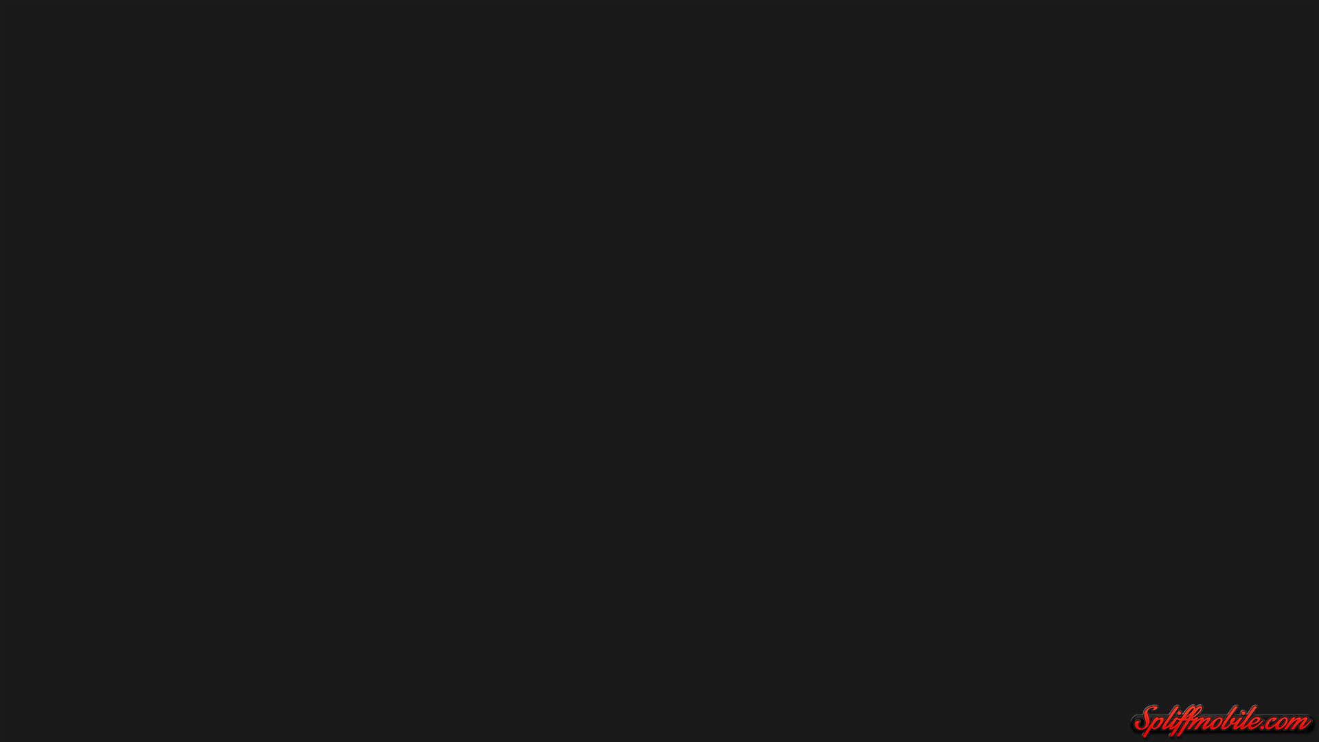 HD Black Carbon Fibre Wallpaper 1920x1080