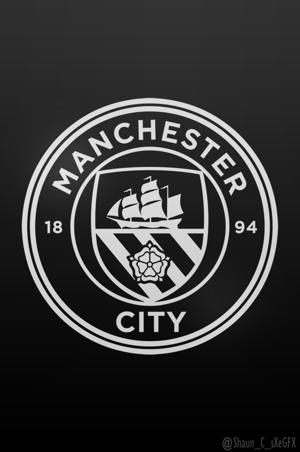 Pin by airdragger on crestskits Manchester city wallpaper 600x903