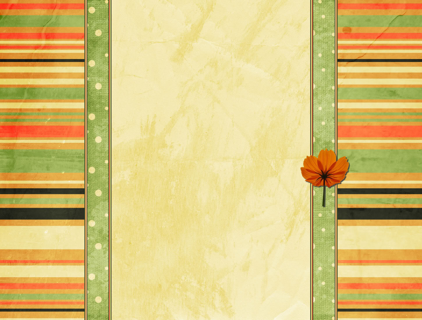 From Knotty Moose how cute is this Background and matching header 1450x1100