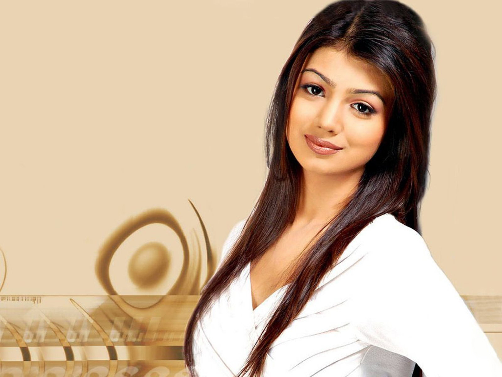 Of Wallpapers Of Ayesha Takia Beautiful And Hot Wallpapers 1600x1200
