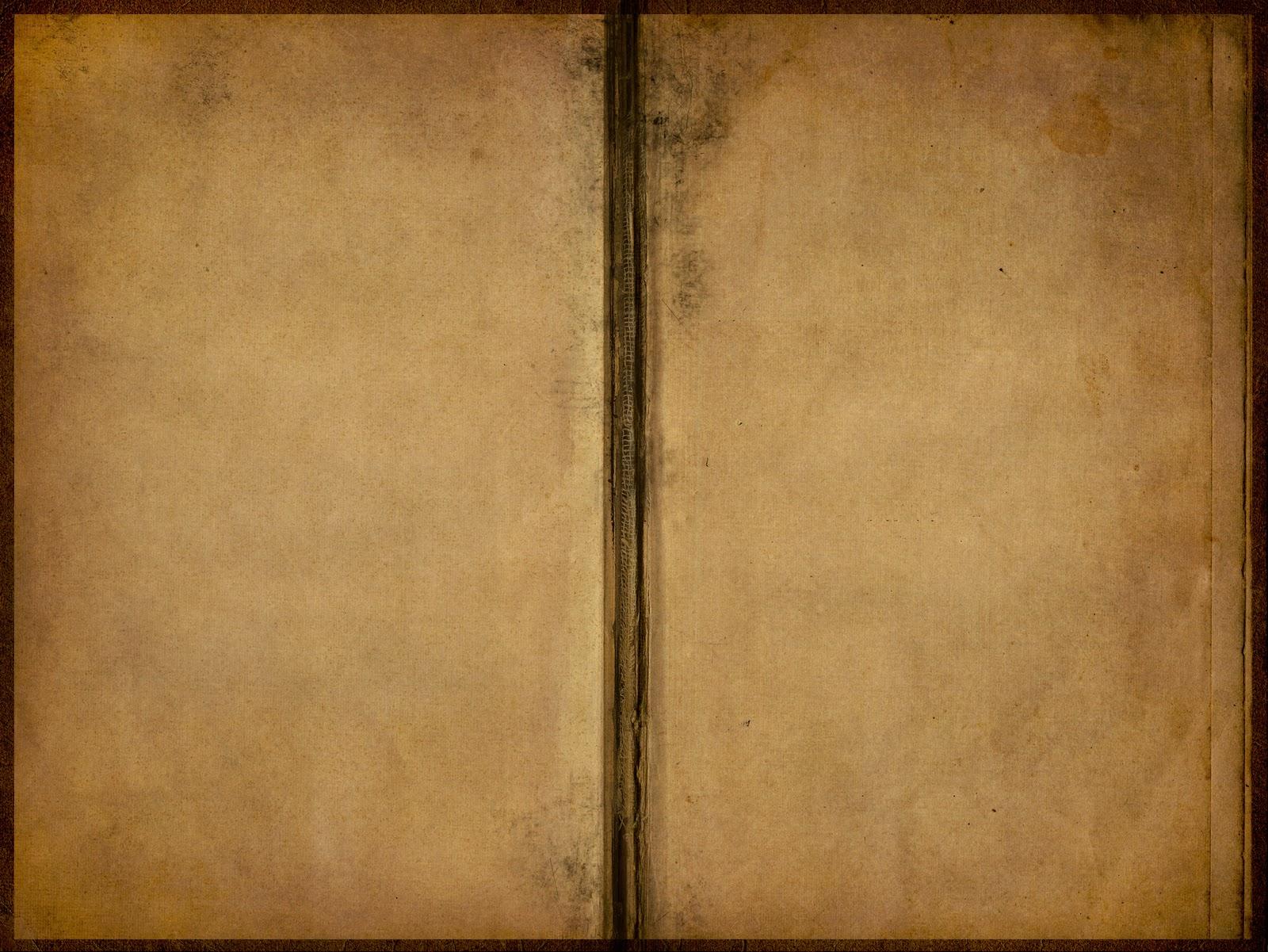 обнинска, фон открытой книги фотошоп стулья, диваны, банкетки