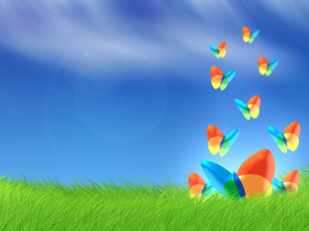 MSN Live Windows 7 backgrounds hd Wallpaper High Quality Wallpapers 1024x768